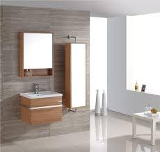 medicine cabinet with mirror diy bathroom medicine cabinet mirror