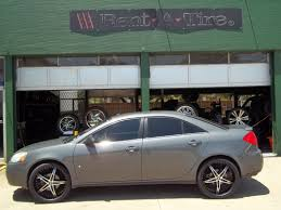 lexus coupe on 22s potiac g6 on 22 u0027s wheels cars and dream cars