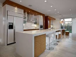 Modern Kitchen Designs With Island by Kitchen Marvelous Contemporary Kitchen Decor Using Small Island