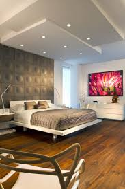 uncategorized plastic brick wall covering interior design wall