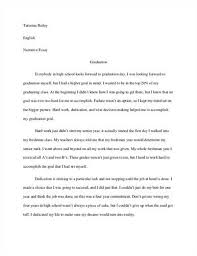 personal essay topics Personal Essay Thesis Statement Personal Essay Thesis Generator Personal Essay Thesis Statement Personal Essay Thesis Generator