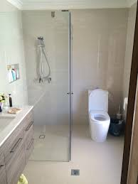 bathroom renovations burleigh benowa custom home builder gold coast