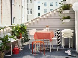 Tablecloth For Umbrella Patio Table by Patio Marvellous Small Outdoor Table And Chairs Patio Dining Sets