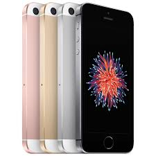 iphone 6s unlocked black friday apple iphone best buy canada