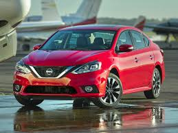 nissan finance selling car best nissan deals u0026 lease offers october 2017 carsdirect