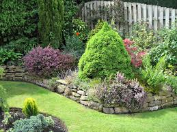 Design My Backyard Online Free by Garden Trends Gardenabc Com