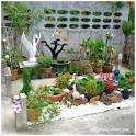 ไอเดียการจัดสวนหย่อม เพิ่มพื้นที่สีเขียวให้บ้านน่าอยู่ | HomeIdea ...