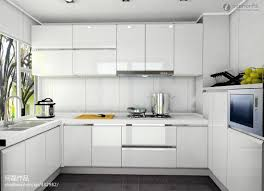 Photo Of Kitchen Cabinets Best 25 Modern Kitchen Cabinets Ideas On Pinterest Modern With
