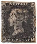 File:Penny-black-stamp-great-britain-circa-1840.jpg - Wikimedia.