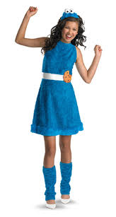 Halloween Costume Monsters Inc Best 25 Tween Costumes Ideas On Pinterest Tween Halloween