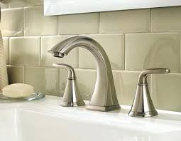 Replace Kitchen Sink Faucet by Choosing A Kitchen Faucet U2013 Fitbooster Me