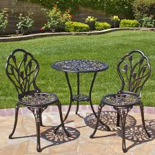 Best Wicker Patio Furniture Amazon Com Best Choice Products Outdoor Patio Furniture Tulip