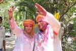 Shabana Azmi Holi Party Nude and Porn Pictures – RealPornGirlz.
