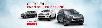 toyota motor car new cars toyota australia prices service centres dealers test