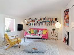 Cheap Home Decor Ideas For Apartments Entrancing Design Ideas - Cheap apartment design ideas