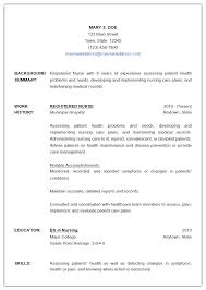 Free Resume Builder Yahoo Free Resume Builder Writeclickresume