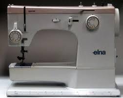 elna grhopper review sewing insight elna 1000 sewing machine elna