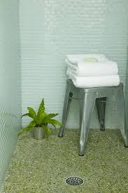 bathroom tile gray glass tile blue glass tile cheap backsplash