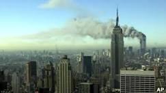 BBC Brasil - Notícias - 11 de Setembro: Cinco teorias de conspiração