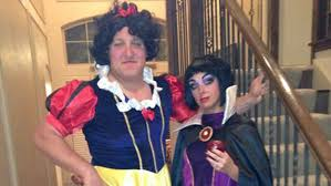 style halloween costumes couples halloween costumes shrek and fiona plus 8 more today com