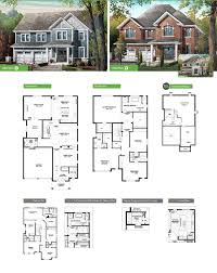 the helmsley glenview homes