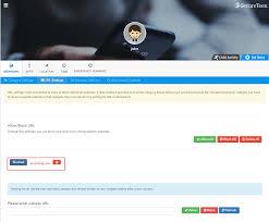 SecureTeen FAQ