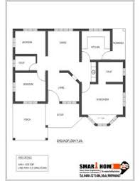 3 Bedroom House Designs Pictures Free Kerala House Plans Best 24 Kerala Home Design With Free Floor