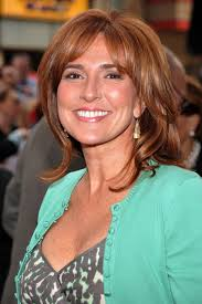 Marilyn Milian Judge Marilyn - Judge Joseph Wapner Honored Hollywood Walk BLeRJVxSswzl