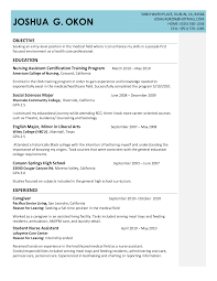 Job Resume Sample Human Services Resume Objective Human Services