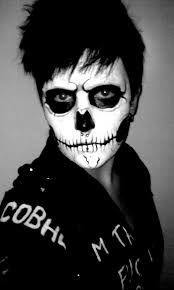 41 best halloween images on pinterest costumes make up and