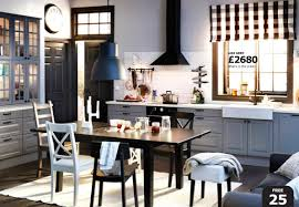 Dining Room Sets Ikea best ikea dining rooms photos home design ideas