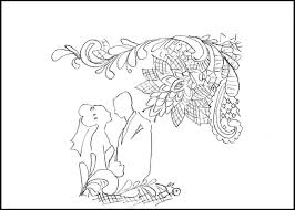 happy birthday grandma coloring pages the most amazing and lovely