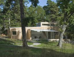 sustainable design small house bliss