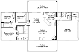 house plans ranch 17 best 1000 ideas about ranch floor plans on