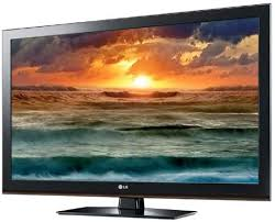 LED HDTV Technology Explained