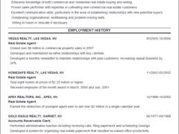 actors resume examples acting resume builder resume for your job application build an acting resume online sample document resume build an acting resume online acting resume format