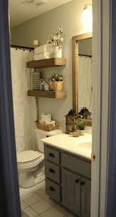 linen storage curve white finish stained wooden cabinet classy