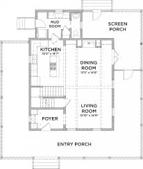 Bathroom Layout Design Tool by Gorgeous 60 Medium Home Design Inspiration Of 22 Best Low Medium