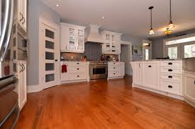 wood flooring grand designs engineered the delightful images wood flooring grand designs engineered garage floor design