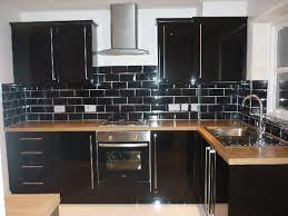 Wall Tiles Kitchen Backsplash by Kitchen Brick Backsplash Kitchen Backsplash Designs Glass