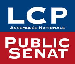 public+sénat+lcp