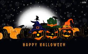 hd halloween wallpaper happy halloween wallpaper hd