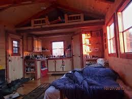 trophy amish cabins llc 12 u0027 x 24 u0027 cottage 384 s f u003d 288 s f
