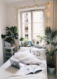 Designing Ideas For Small Spaces Top 25 Best Small Bedroom Inspiration Ideas On Pinterest