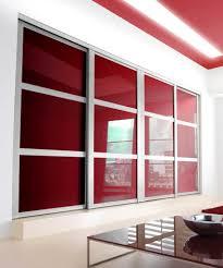 Sliding Door Wardrobe Designs For Bedroom Indian 54 Cupboard Designs India Home Design Simple Wardrobe Designs