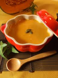 halloween soups all recipes uk