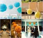 7 Cheap and easy DIY wedding decoration ideas simple wedding decor ...