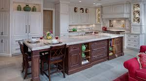Kitchen Design Traditional by Interior Design Portfolio Kitchen And Bath Design Drury Design