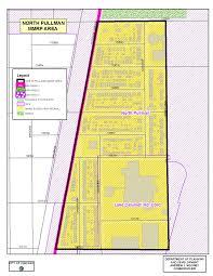 Chicago Suburbs Map Mmrp Neighborhoods Nhs Chicago