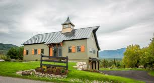 A Frame Style House Plans Small Timber Frame Home Plans Yankee Barn Homes